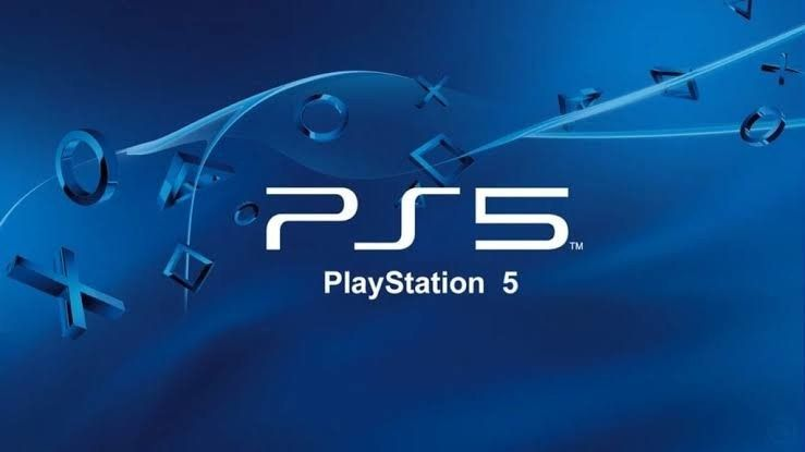 Icymi Playstation 5 Unveiling Rumored To Be Pushed Back By Sony Games Playstation5 In 2020 Playstation Playstation 5 Nurse Humor