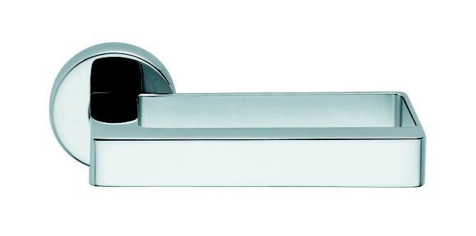 Poigne Porte Design  Portes Design Pose Porte DIntrieur Design