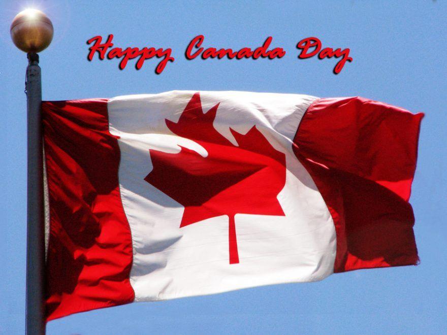 Canada Day July 1 Canada day, Happy canada day, Canada