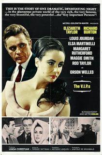 Rare film classics SILENT talkies TV on DVD: Elizabeth Taylor, Richard Burton, Lillian Gish, Orson Welles, Rod Taylor