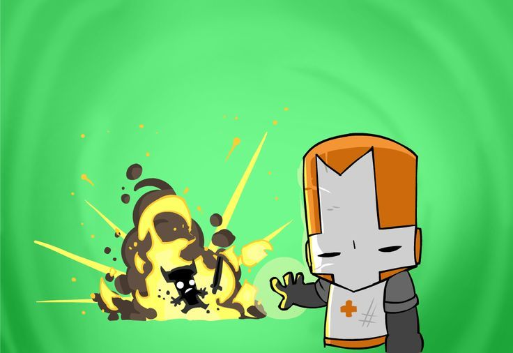 Castle Crashers Wallpapers Wallpaper Cave Castle Crashers Disney World Castle Wallpaper