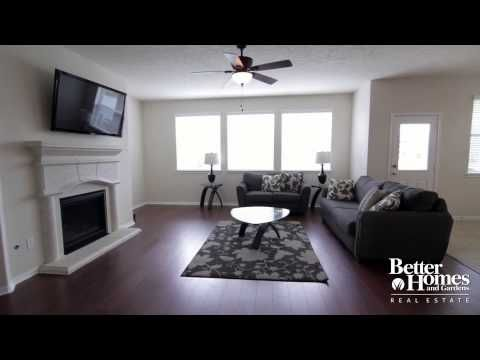 Home First Home Season 2 - Ep. 7: Think about cost of future renovations when touring properties