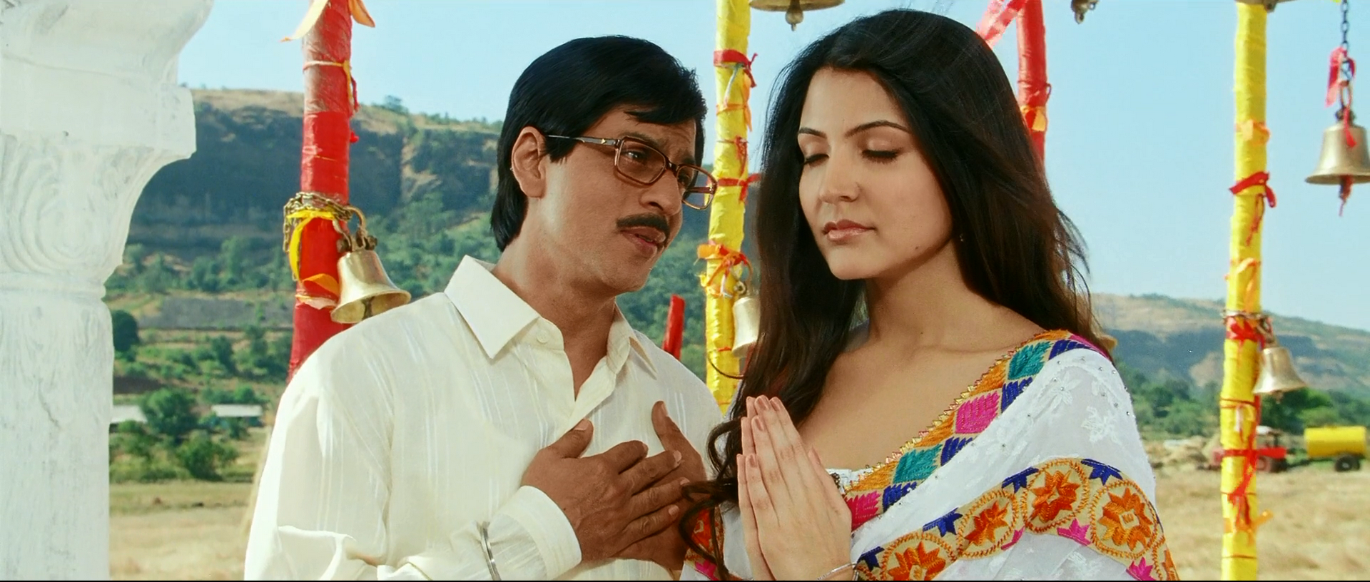 Anushka Sharma Sex Scene pin auf i love