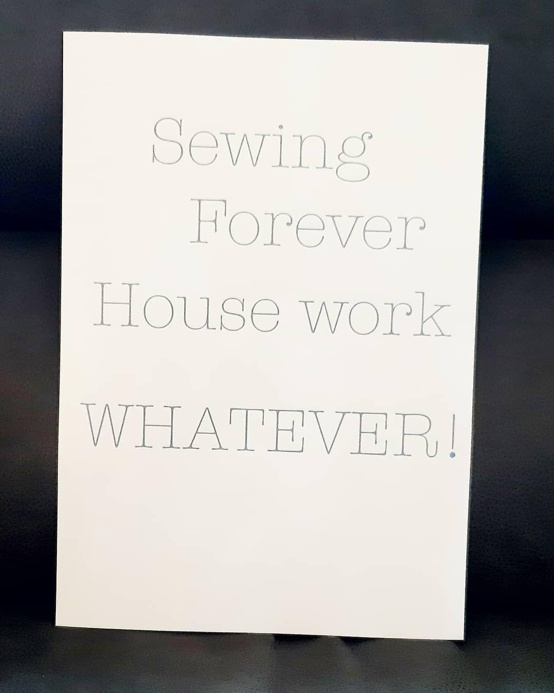 🧶🧵 #sewing #crafts #housework #prints #smallbusiness #whatever #homedecor #homedecor #black #white