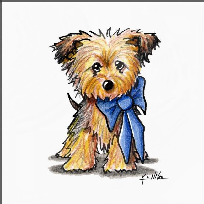 Little Boy Blue By Kim Niles In 2020 Dog Art Dog Paintings Art