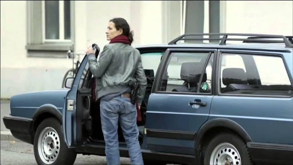 Tatort Ganze Folge