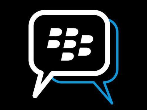اليوم معنا فكرة جديدة في موقع نشر دوت نت وهي حصرية للموقع سيكون كل يوم لسته وسيتم نشرها عن طريق البرن Blackberry Messenger Messaging App Samsung Galaxy Phones
