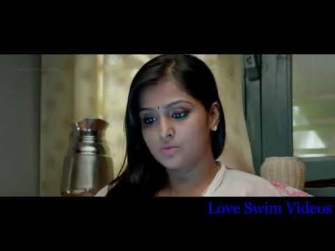 Konji Pesida Venaam Video Song Sethupathi Vijay Sethupathi Remya Nambeesan T Youtube Youtube Comedy Scenes Me Me Me Song