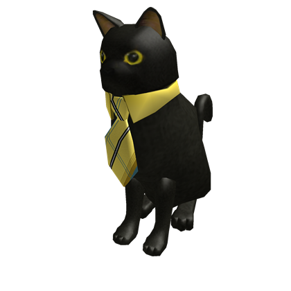 Business Cat - ROBLOX | MLGwatermelon | Business cat, Create