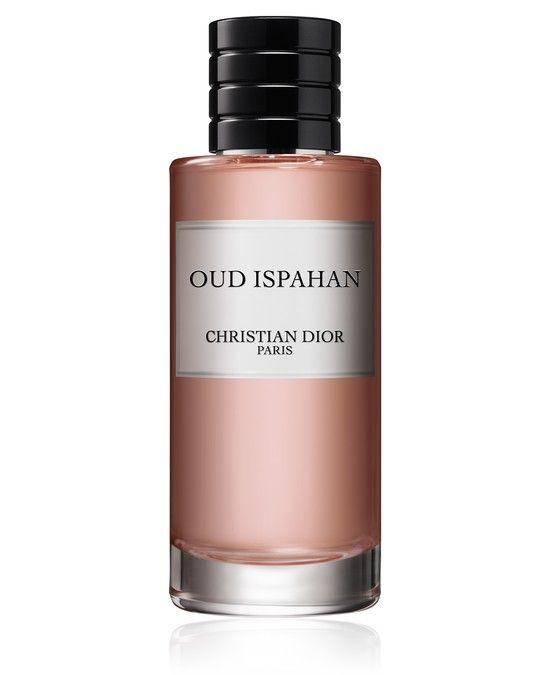 Oud Ispahan De Christian Dior Meilleur Parfum Pour Homme Parfum Dior Parfumeur