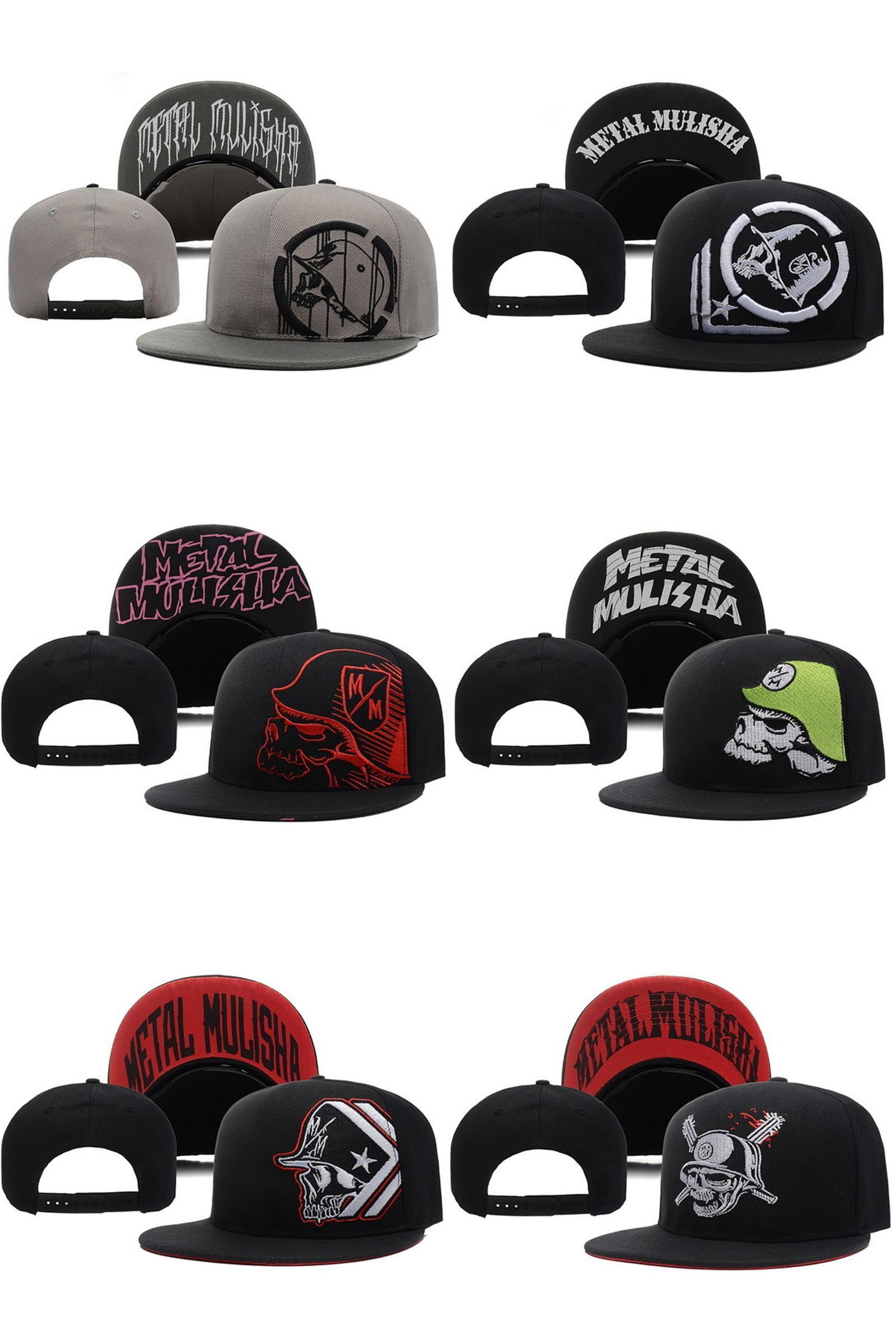0f9c53d05ee  Visit to Buy  2016 Fashion Metal Mulisha Baseball Hat Best Quality Brand  Snapback Cap For Men Women Free Shipping  Advertisement