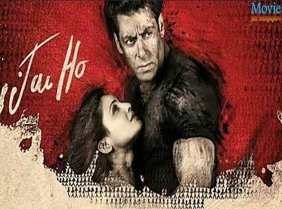 Jai Ho 2014 Hindi Movie Watch Online Hindi Movies New Hindi Movie Latest Hindi Movies