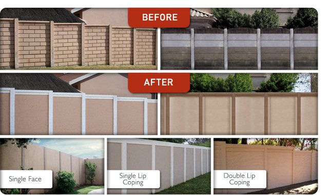 Pin By Sharon On Fencing Wall Design Boundry Wall Boundary Walls