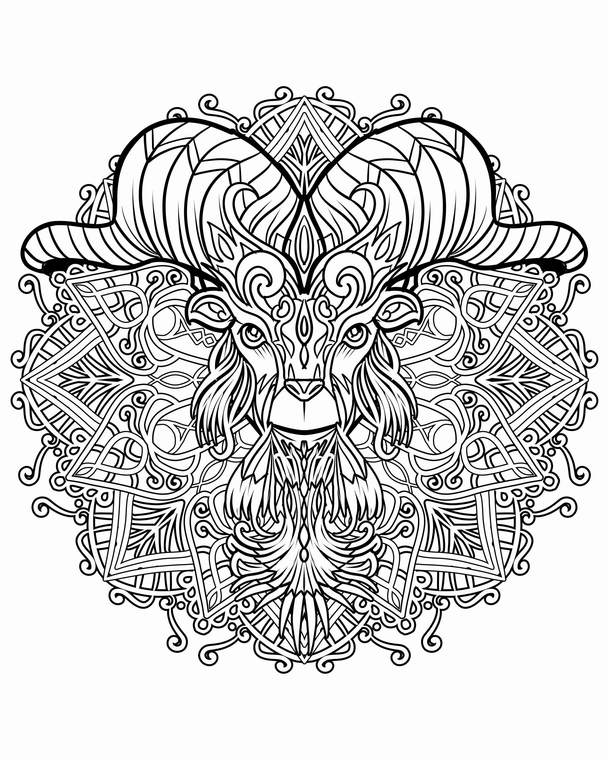 Pin On My Ideas For Coloring Page Books