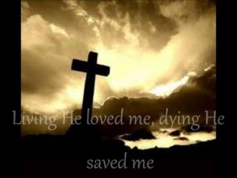 Casting Crowns Glorious Day Take The Time To Listen To The Most