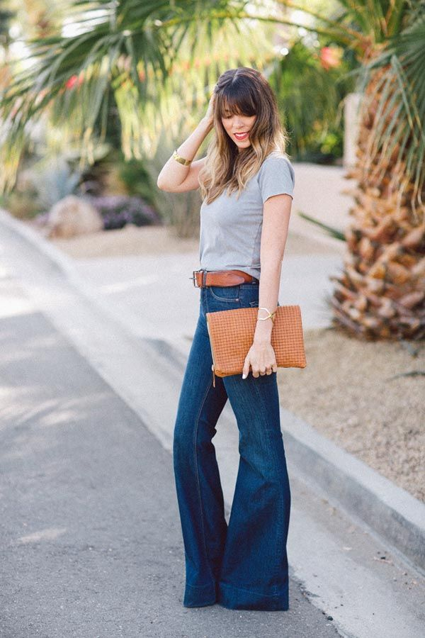 sarah_yates_march08.jpg (600×900) | Fashion, Style, Clothes