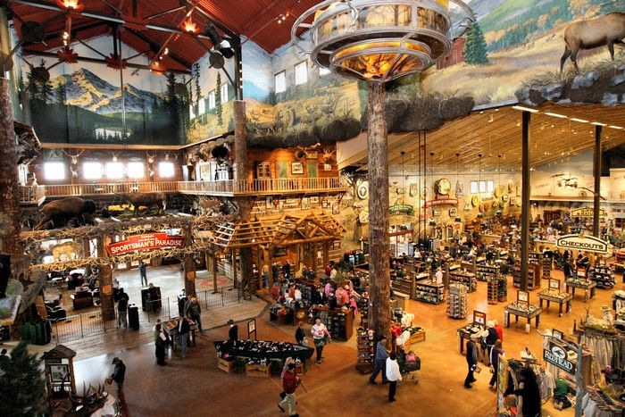 Shop clearance prices on men's clothing at Bass Pro Shops! Don't wait - limited quantities so shop now on cristacarbo2wl55op.ga