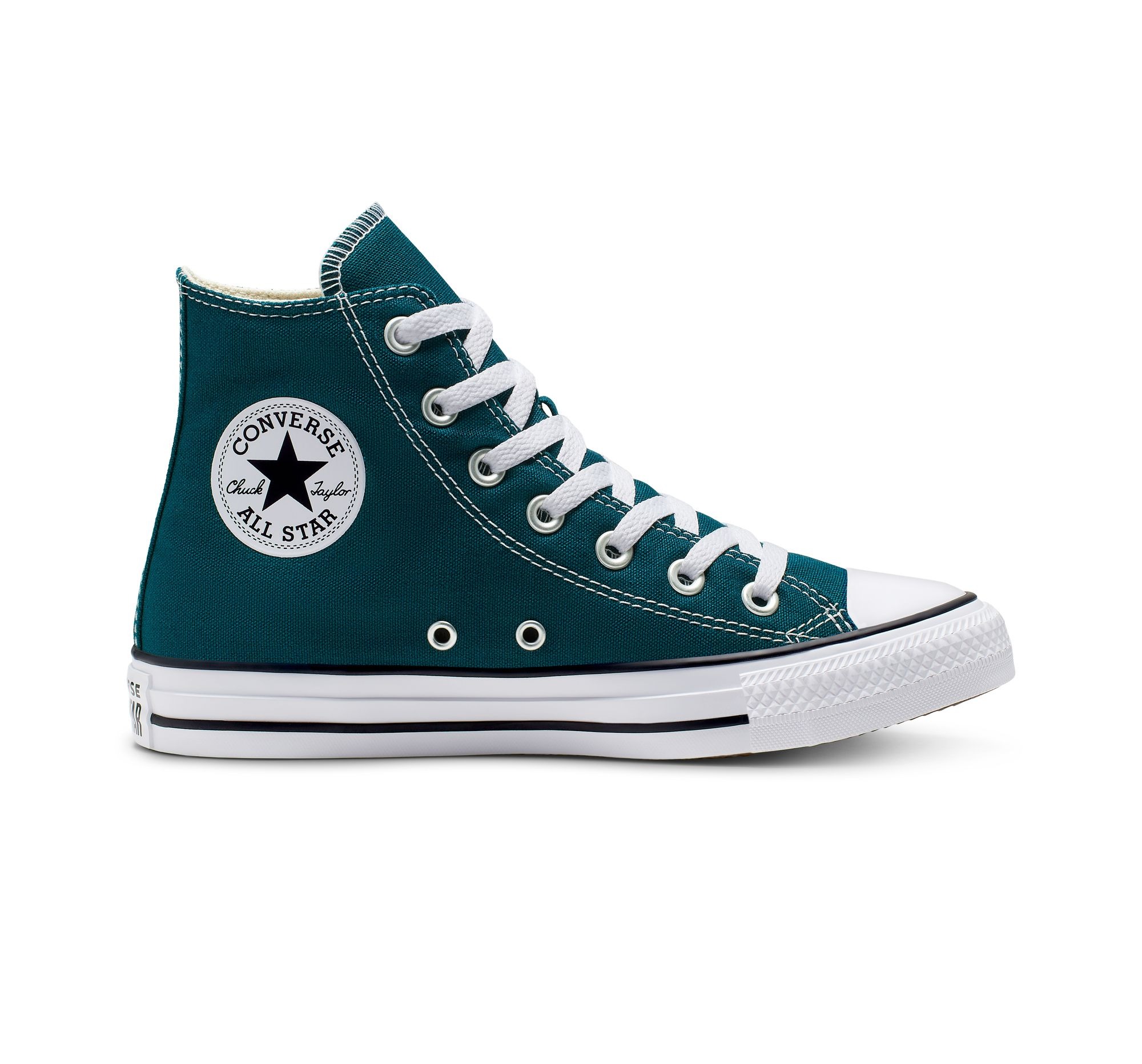 Colors to match all of your moods. FRESH TINTS. A pair for every day you wake up wanting to match your color to your vibes, in the iconic Chuck Taylor All Star sneaker. The colors you wanted most�fresh and ready for bright days, cloudy mornings, and all t