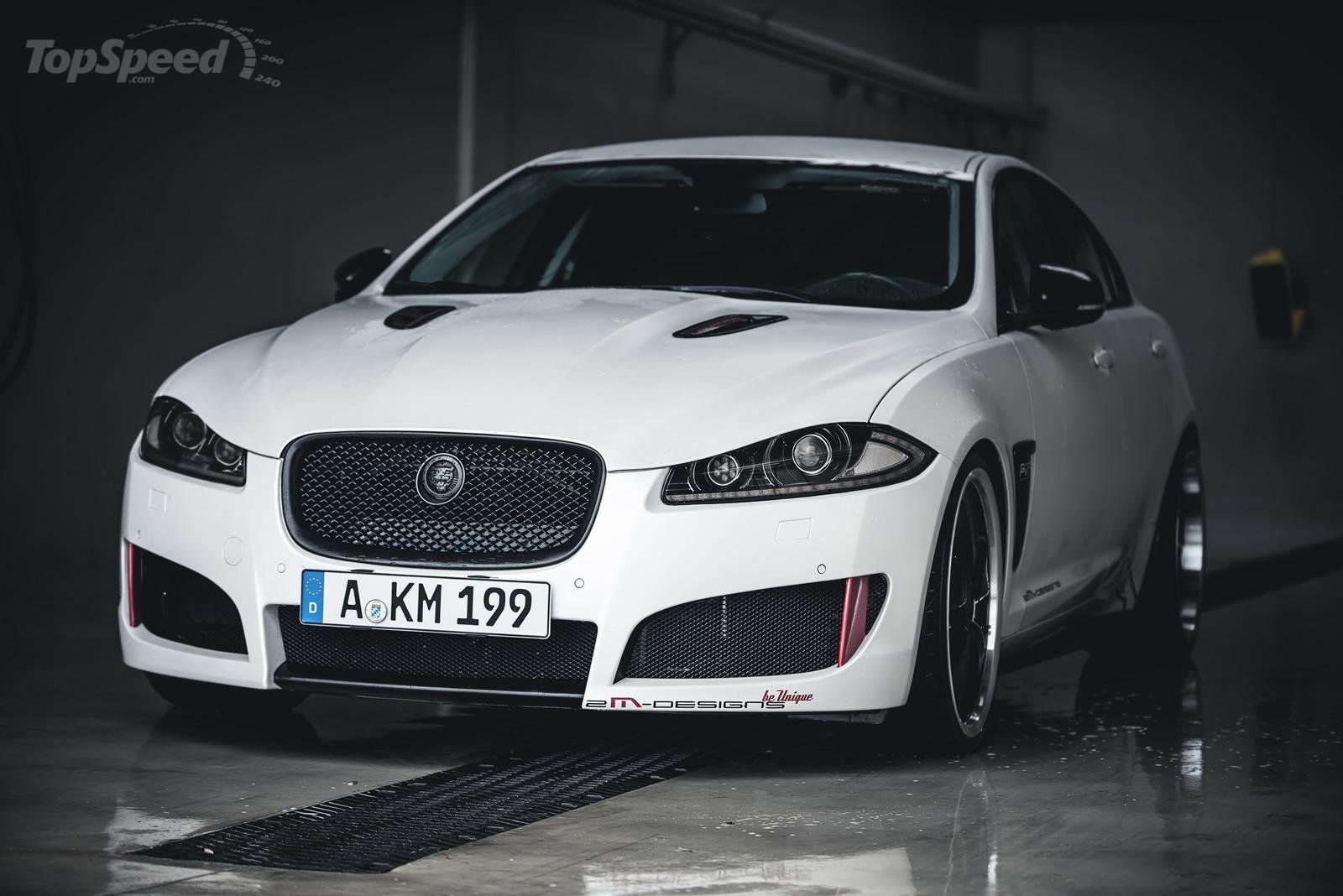 2013 Jaguar Xf By 2m Designs Pictures Photos Wallpapers Top Speed Jaguar Xf 2013 Jaguar Jaguar