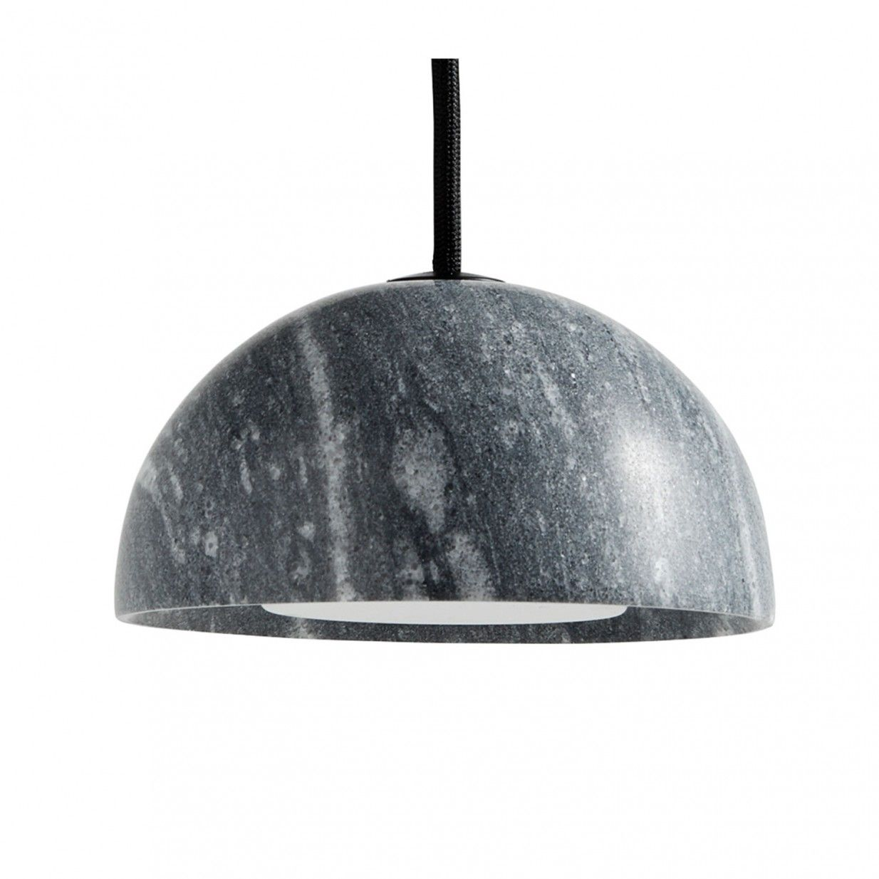 Marble Hangeleuchte Schwarz Wrong For Hay Black Pendant Lamp Pendant Lamp Ceiling Lamp