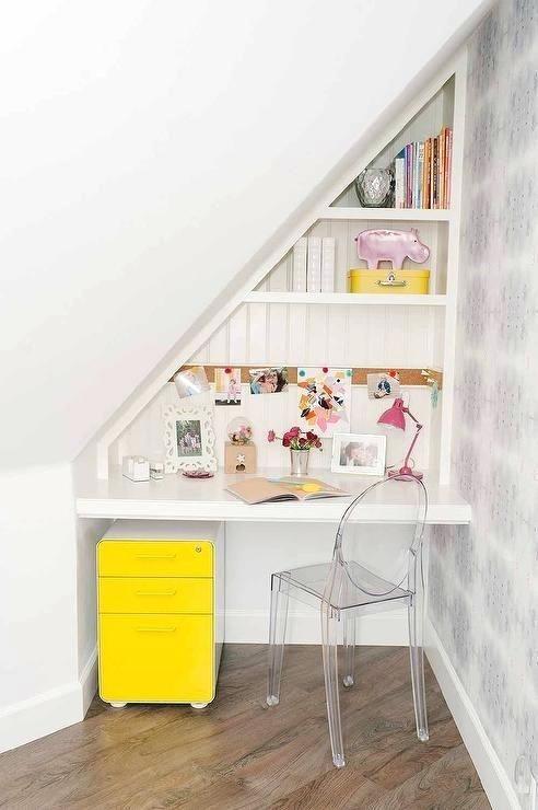 Sloped Wall Shelves Slanted Wall Shelf Ikea I 2019 V 230 Gge