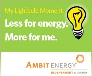 Energy Deregulation Business Opportunities Ambit Energy Your Vehicle For Financial Freedom Christian Tisby Ambit Energy Money Logo Energy Deregulation