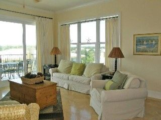 Spring Specials Contact Owner! Adagio D405 Premium Pool Front Top Floor Corner!Vacation Rental in Blue Mountain Beach from @homeaway! #vacation #rental #travel #homeaway