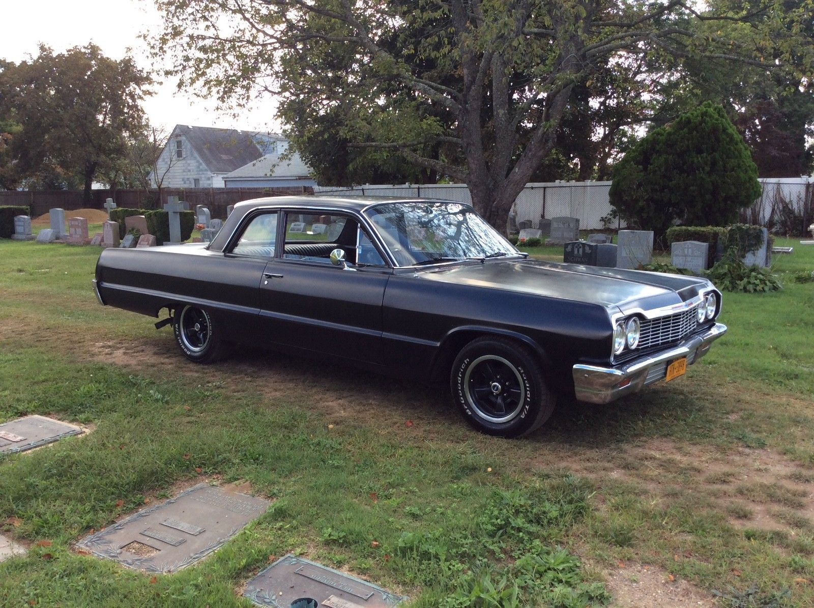 All Chevy chevy bel air 1964 : Nice Awesome 1964 Chevrolet Bel Air/150/210 Belair 1964 Chevrolet ...