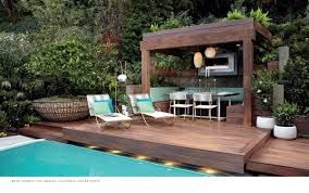 Image result for Pinterest - ideas for a front garden & patio