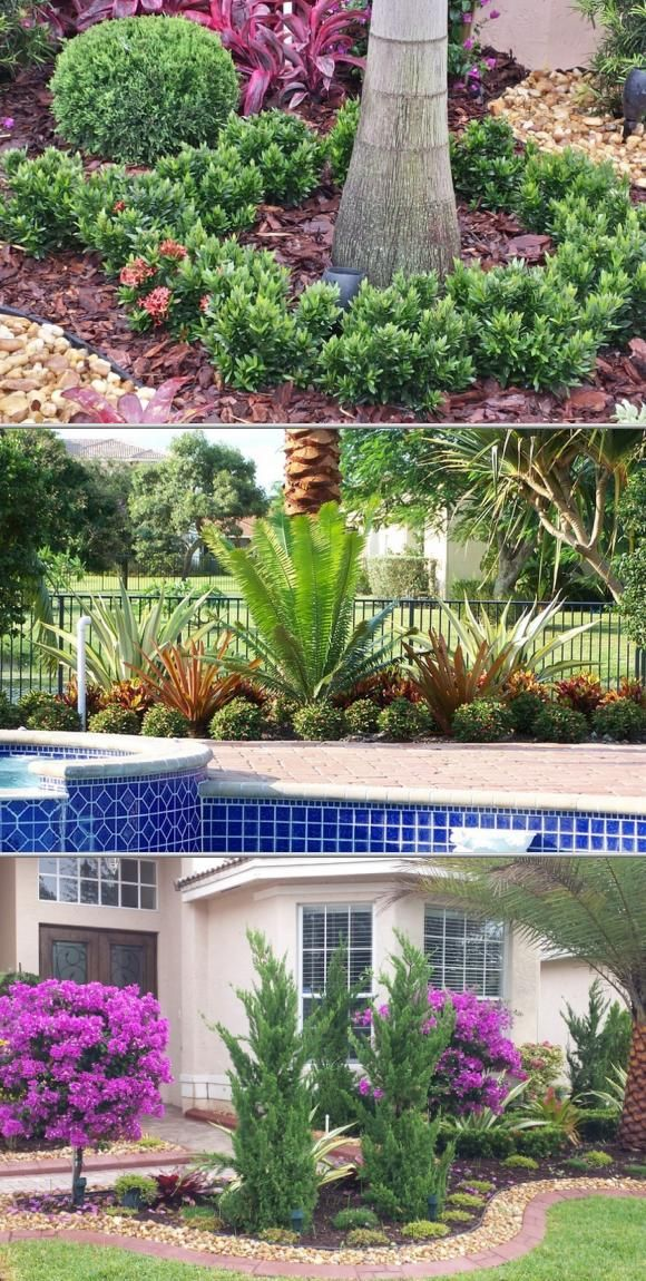 Landscape Unlimited Is One Of The Best Cement Patio Companies That Offer  Quality Services. Take
