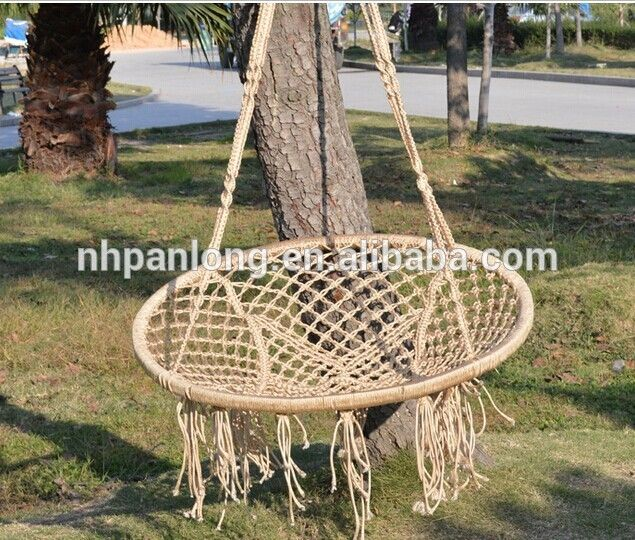 crochet hammock swing chair photo detailed about crochet hammock swing chair picture on alibaba  crochet hammock swing chair photo detailed about crochet hammock      rh   pinterest