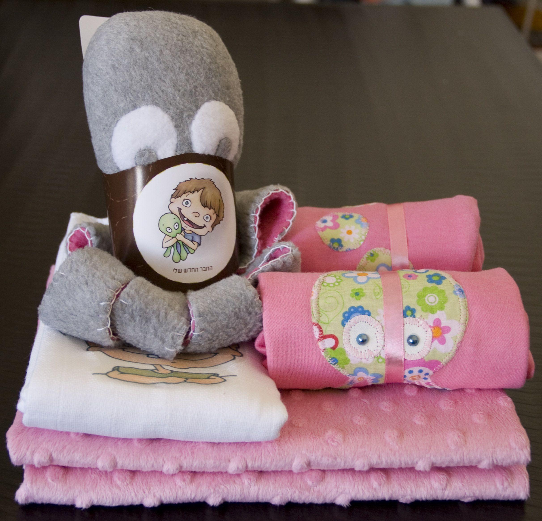 Baby girl gift wrap baby girl gifts girl gifts gift