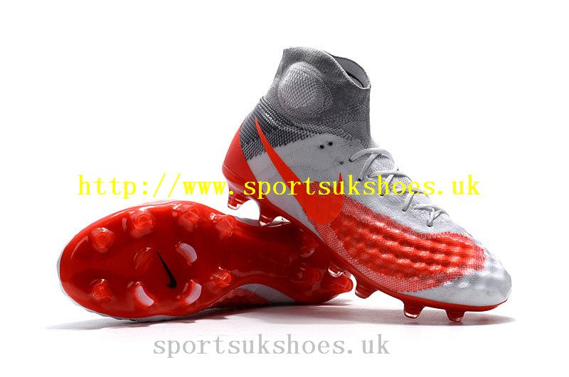 We sell mens Nike Magista Obra II FG Football Boots for cheap. Shop for  your football equipment needs here,enjor fast delivery,up to off.