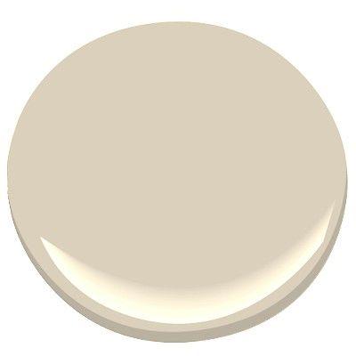 Benjamin moore clay beige oc 11 fabric paint for Clay beige color combinations
