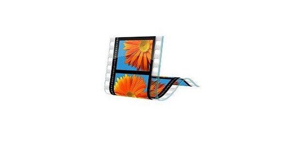 windows 10 movie maker licensed email and registration code