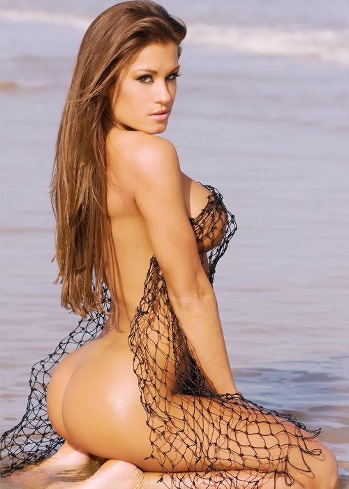 hot afghan woman nude