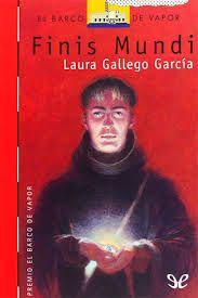 laura gallego libros - Buscar con Google