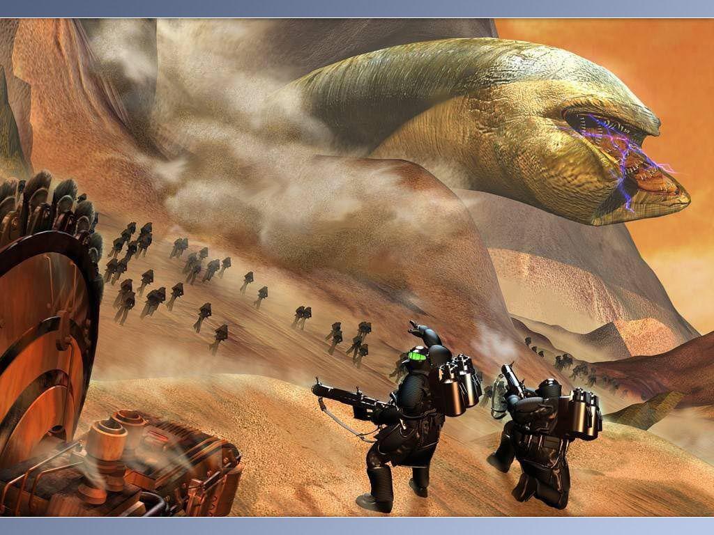Dune Wallpapers Dune Art Dune Frank Herbert Frank Herbert