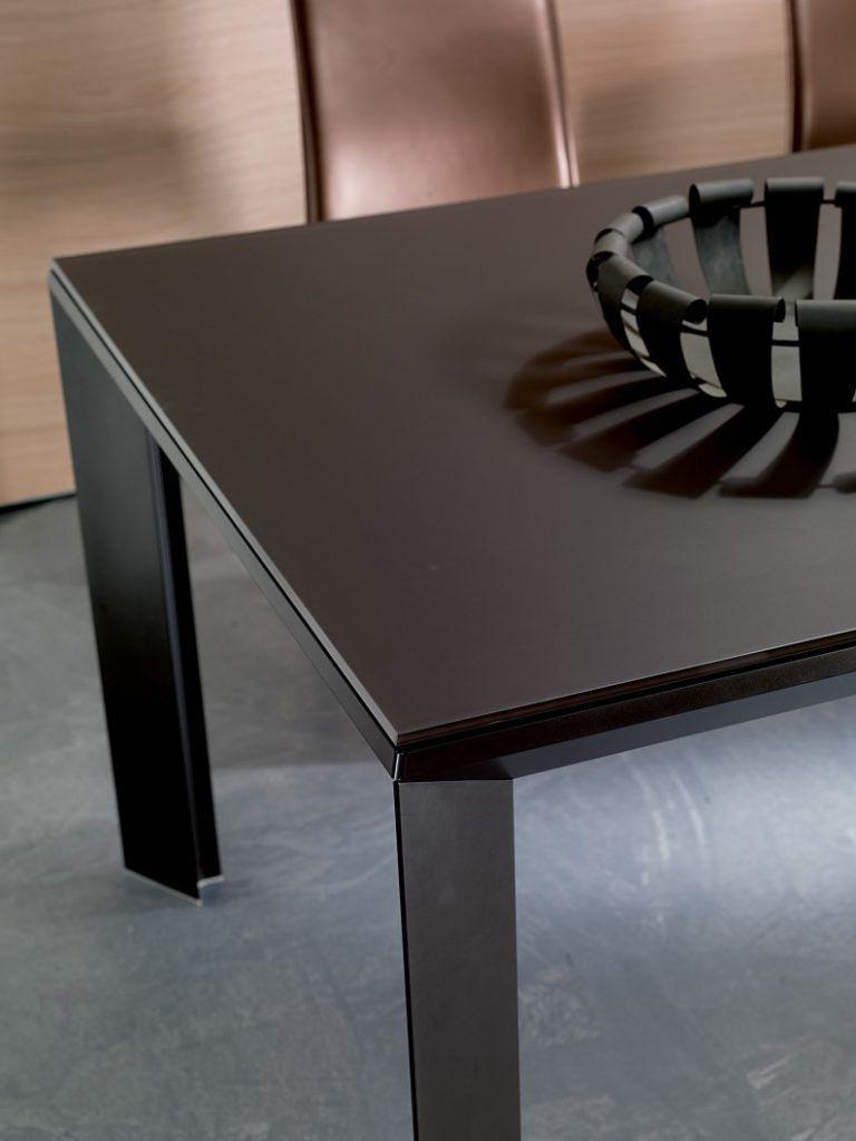 Designermöbel im von Design, Designer