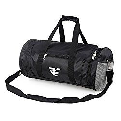 b22dfb8100b Best Gym Duffel Bags under  50 – Reviews   Buyer s Guide Best Gym Duffel  Bags under  50 – Reviews   Buyer s Guide It is time to say good bye to that  smelly ...