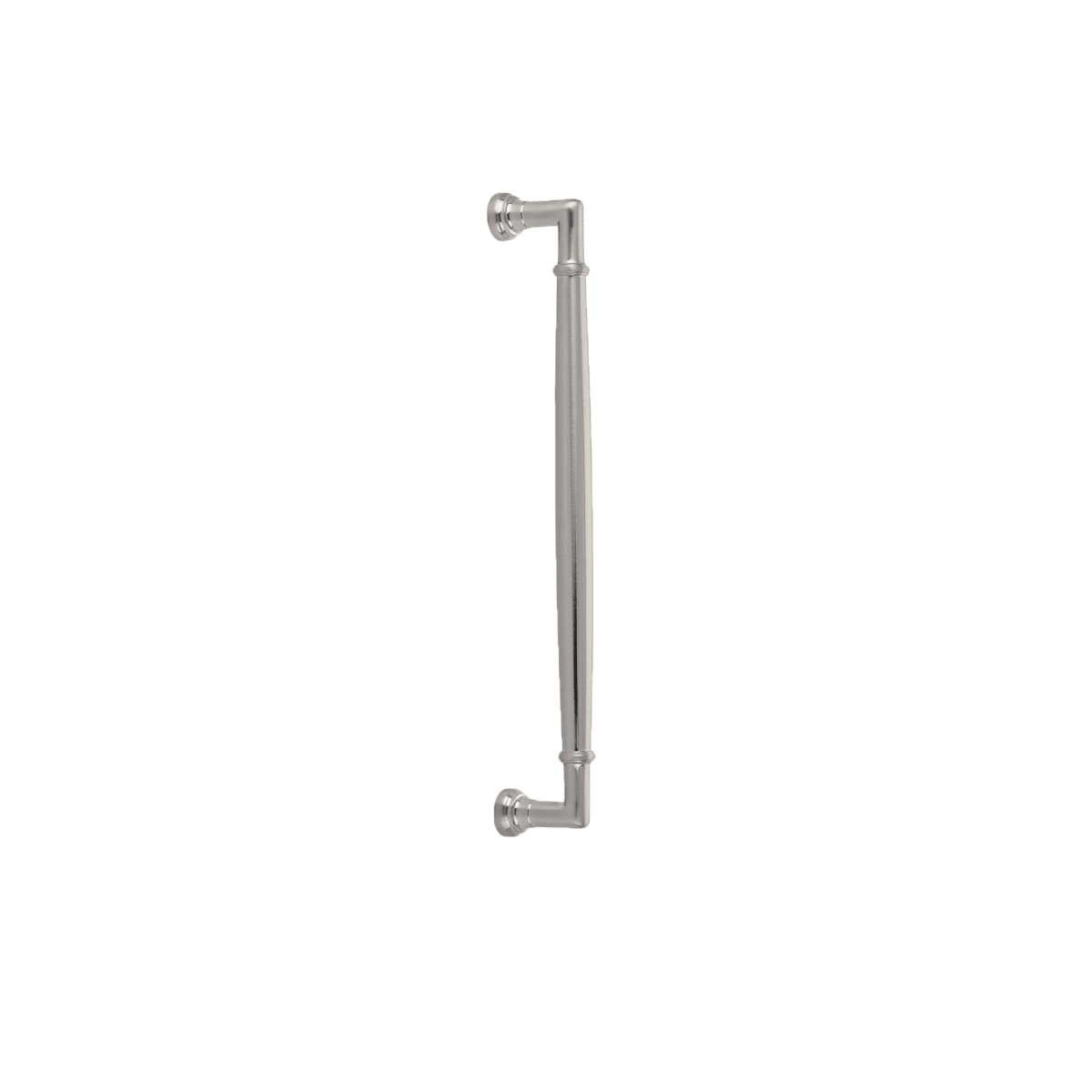 Emtek 86912 Appliances Polished Nickel Door Pulls