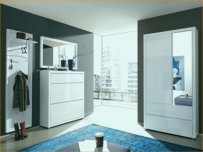 13 Fabelhaft Flur Mobel Poco In 2020 Home Decor Home Decor