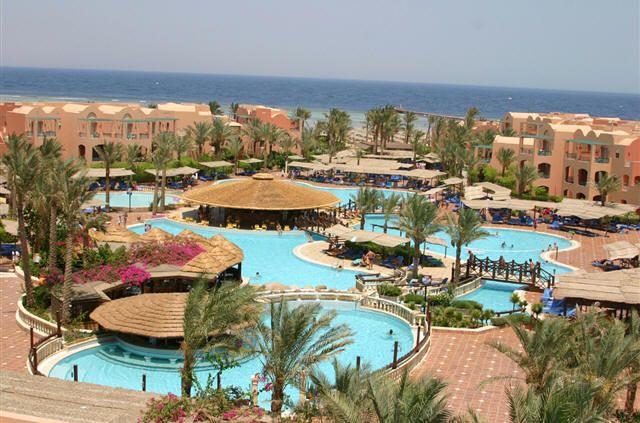 Luchshie Oteli Sharm El Shejha Oteli Kurorty Dom