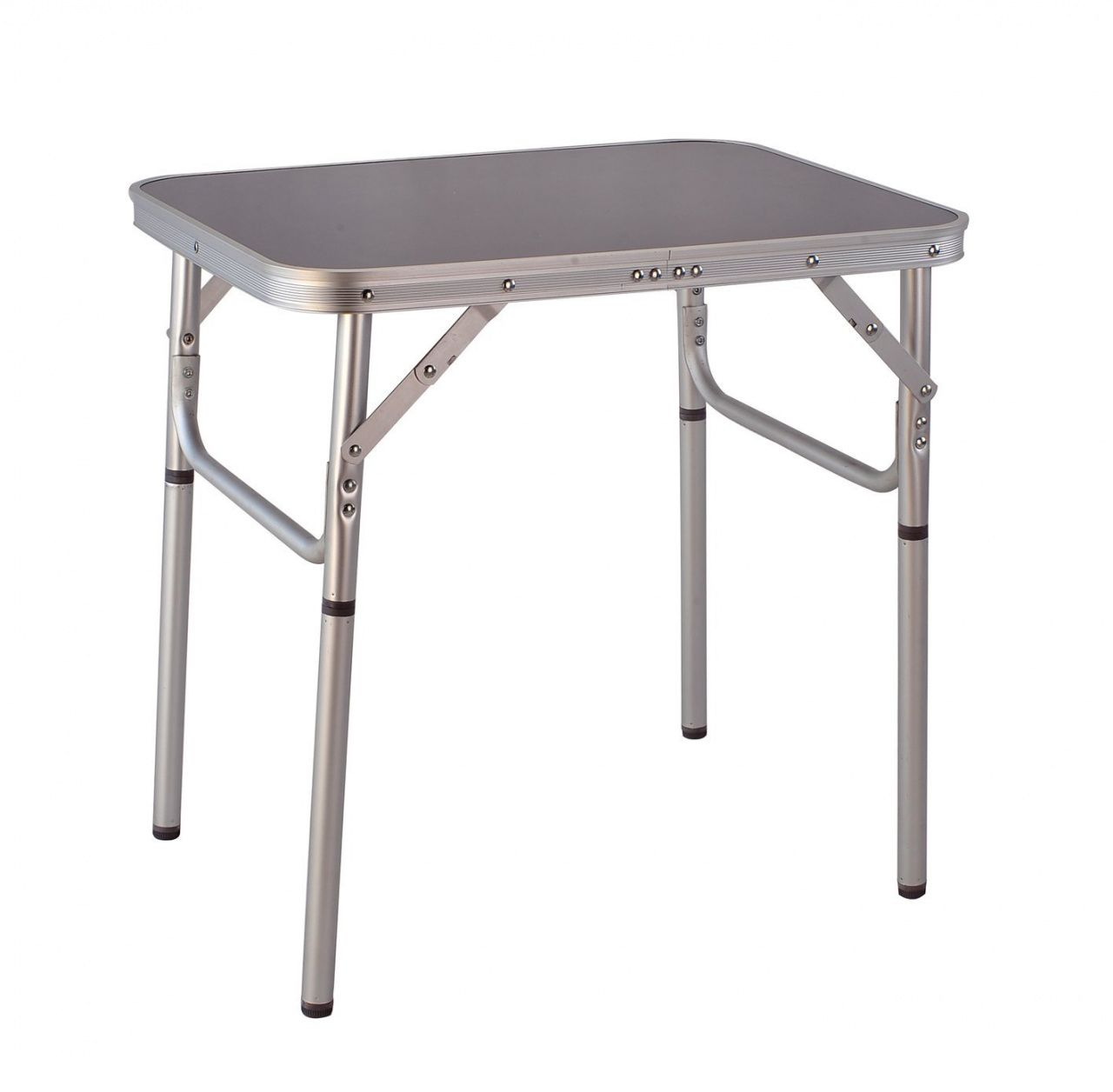 Gentil 50+ Small Foldable Tables   Modern Wood Furniture Check More At Http://