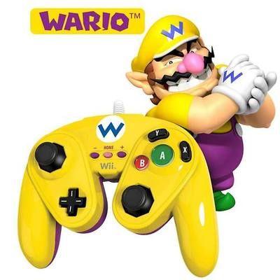 Gamespot Wii U Wii Video Games Wii