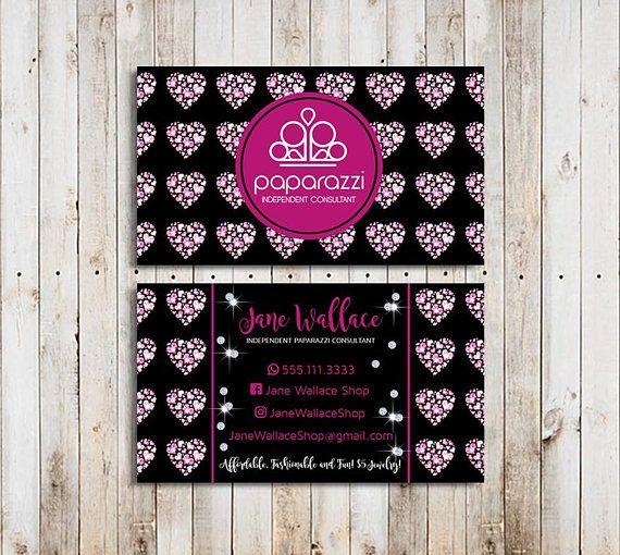 Paparazzi business cards paparazzi jewelry paparazzi business card paparazzi business cards paparazzi jewelry paparazzi colourmoves
