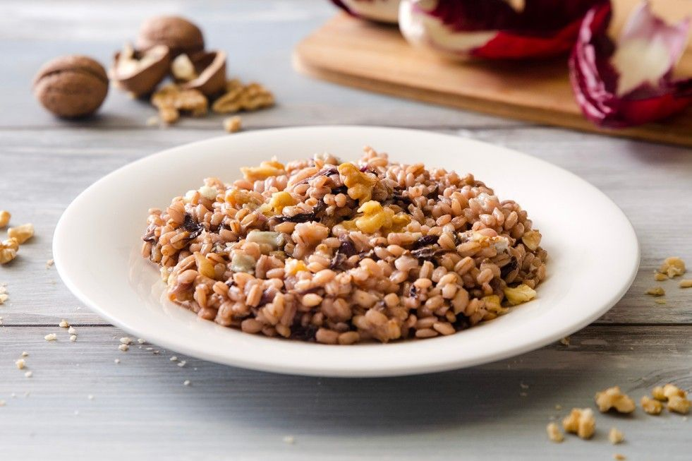 e902a5746283eecc0556920c04af1363 - Ricette Orzotto