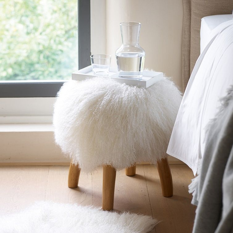 White Bedroom Furniture | White Beds, Wardrobes & Drawers ...