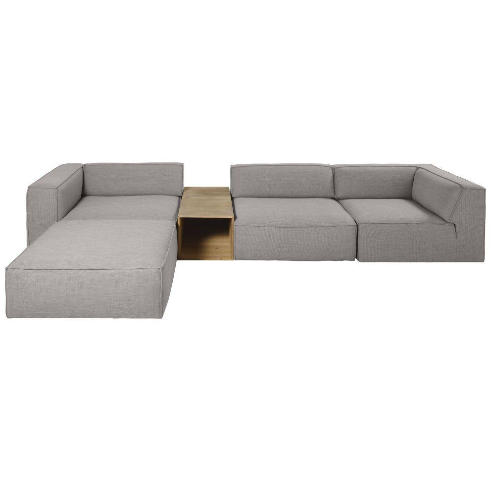 Fama Pacific Curved Sofa Miastanza Co Uk Scandinavian Sofas Furniture Pallet Furniture