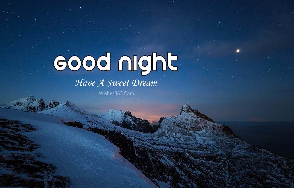 Free download good night greeting cards for whatsapp gud nit free download good night greeting cards for whatsapp m4hsunfo